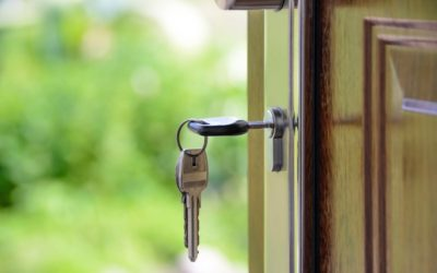 The Property Market has been given the green light to reopen as lockdown rules are eased…