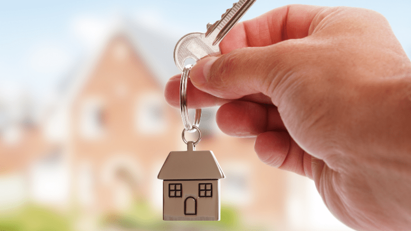 Property Market 2021: Can I Still Move Home During A National Lockdown?
