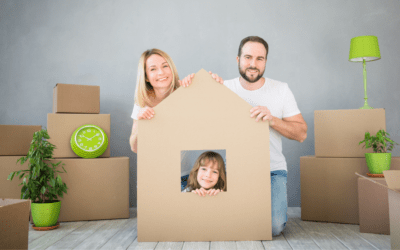 Spring Budget 2021: How Will The Stamp Duty Holiday Extension Affect Homebuyers?