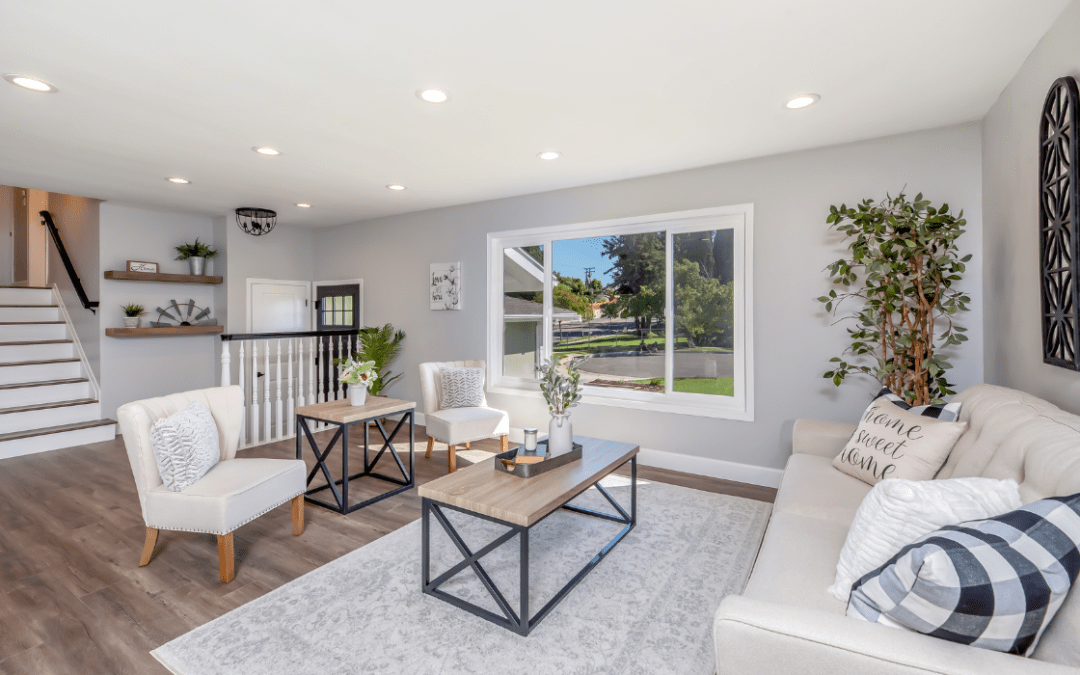 What Are The Most In-Demand Home Features Thanks To COVID-19?